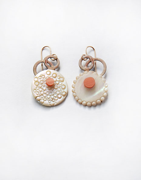 earrings,ohrschmuck,earjewelry